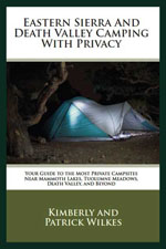 Campsite-Book-Cover