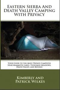 Book Cover FINAL JPEG Larger