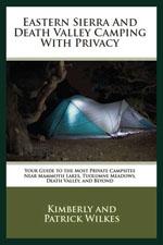 Campsite-Book-Cover