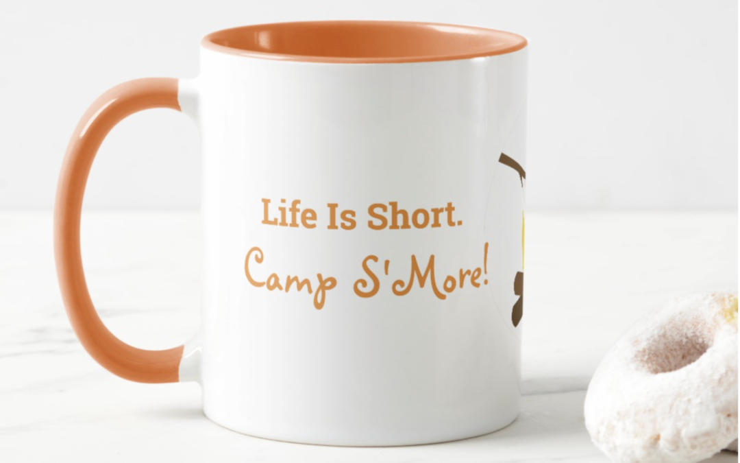 7 Great Nature and Camping Gifts for Moms and People Who Love The Outdoors